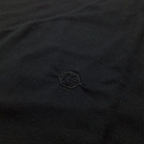 Geseho Streetwear Singapore V-neck T-shirt Tee #streetwearsg
