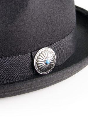 Geseho Fedora Hat