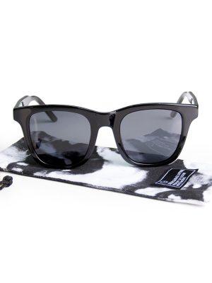 Geseho Sunglasses