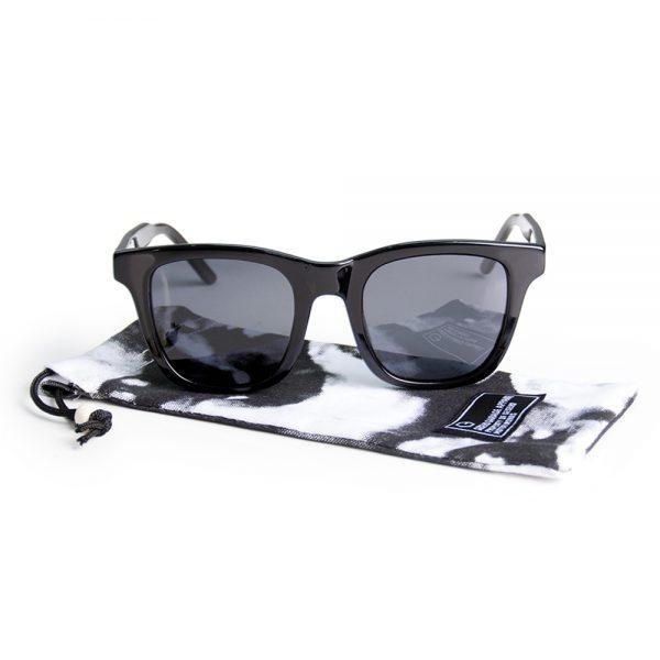 Geseho Streetwear Singapore Sunglasses #streetwearsg