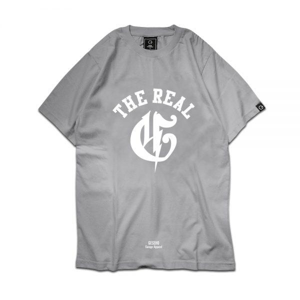 Geseho Streetwear Singapore T-shirt Tee